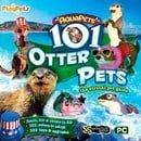 AquaPets: 101Otter Pets