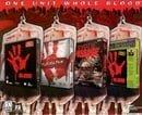 One Unit Whole Blood (PC)