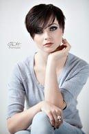 Angela Dalton