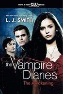 The Awakening (The Vampire Diaries, Book 1)