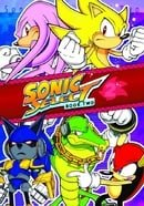 Sonic Select Volume #2