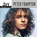 The Best Of Peter Frampton 20th Century Masters The Millennium Collection