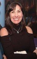 Pamela Serpe