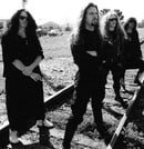 Morbid Angel
