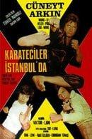 Karateciler Istanbul