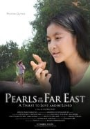 Pearls of the Far East