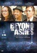 Ash Tuesday                                  (2003)