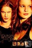 Tarzan                                  (2003- )