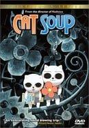 Cat Soup