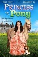 Princess and the Pony (2011)