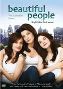 Beautiful People                                  (2005-2006)