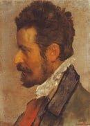 Annibale Caracci