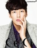 Yeong-kwang Kim