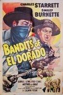 Bandits of El Dorado