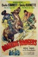 Roaring Rangers