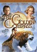 The Golden Compass (Widescreen Single-Disc Edition)