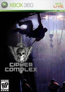 Cipher Complex