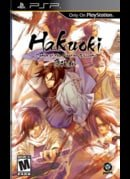 Hakuoki: Demon of the Fleeting Blossom