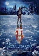 Christmas Story                                  (2007)