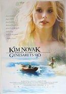 Kim Novak badade aldrig i Genesarets sjö