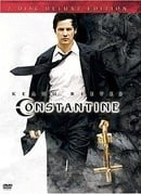 Constantine (Two-Disc Deluxe Edition)