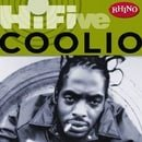 Rhino Hi-Five: Coolio [Explicit]