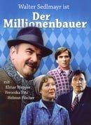 Der Millionenbauer