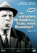 Die seltsamen Methoden des Franz Josef Wanninger