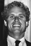 Joseph P Kennedy II