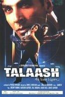 Talaash: The Hunt Begins...                                  (2003)