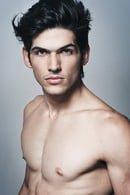 Lucas Fernandez