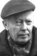 Jan Lenica