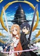 Sword Art Online                                  (2012- )
