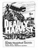 Deadly Harvest                                  (1977)