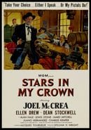 Stars in My Crown