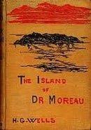The Island of Dr.Moreau