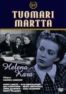 Tuomari Martta