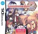 Luminous Arc 2
