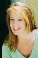 LeeAnn Powers