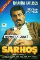 Sarhos