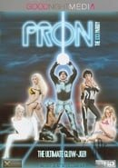 Pron: The XXX Parody                                  (2011)