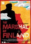 Suomen Marsalkka
