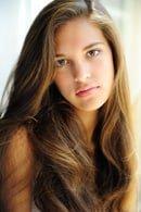 Madison McMillin
