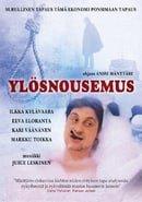 Ylösnousemus                                  (1985)