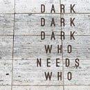 Who Needs Who