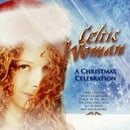 Celtic Woman: A Christmas Celebration (with Christmas Ornament)