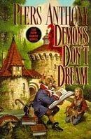 Demons Don