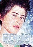Robin                                  (2012)