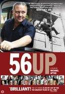 56 Up                                  (2012)