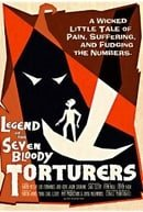 Legend of the Seven Bloody Torturers